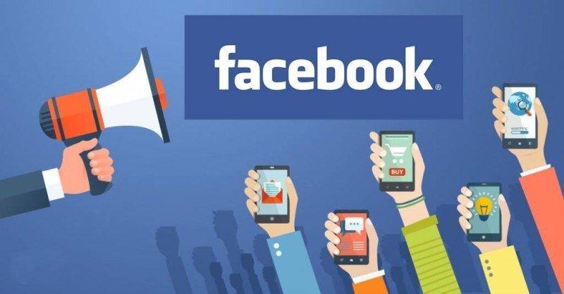 phan mem quan ly kinh doanh ban hang tren fanpage facebook mien phi7 Xây dựng và quản lý Fanpage bán hàng trên Facebook hiệu quả