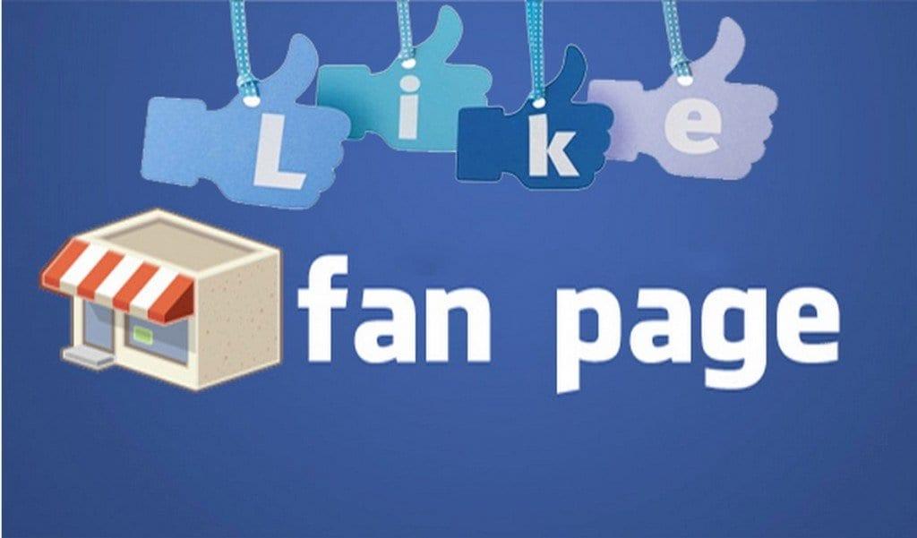 phat trien fanpage facebook 1024x601 Xây dựng và quản lý Fanpage bán hàng trên Facebook hiệu quả