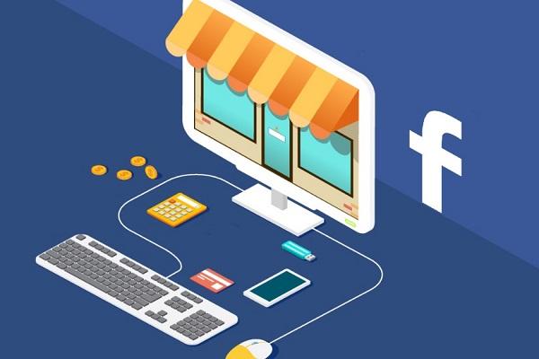 quan ly va phat trien fanpage facebook Xây dựng và quản lý Fanpage bán hàng trên Facebook hiệu quả