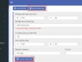cach-tim-nhom-facebook-chat-luong-de-ban-hang-tet