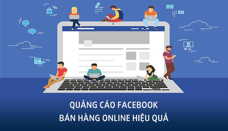 QC Facebook Bviet 5 nguyên nhân khiến bạn chạy quảng cáo Facebook không hiệu quả
