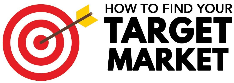 how to find your target 5 nguyên nhân khiến bạn chạy quảng cáo Facebook không hiệu quả