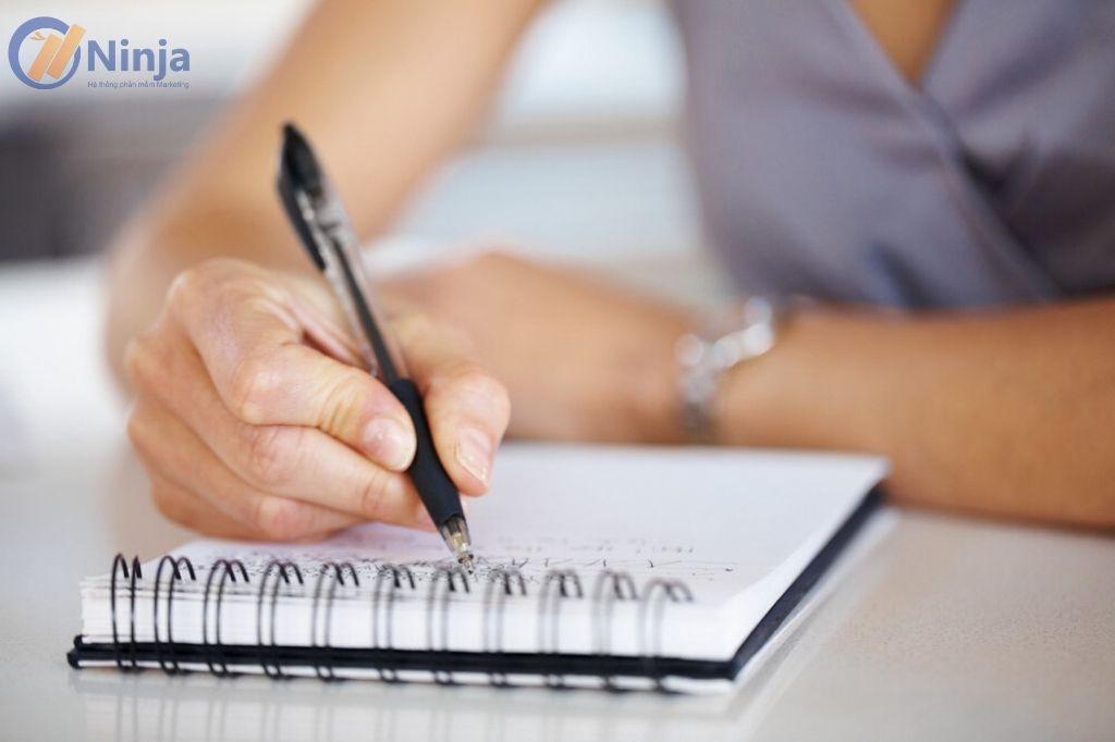 2 12 Những mẹo nhỏ giúp bạn xốc lại tinh thần làm việc sau Tết một cách hiệu quả