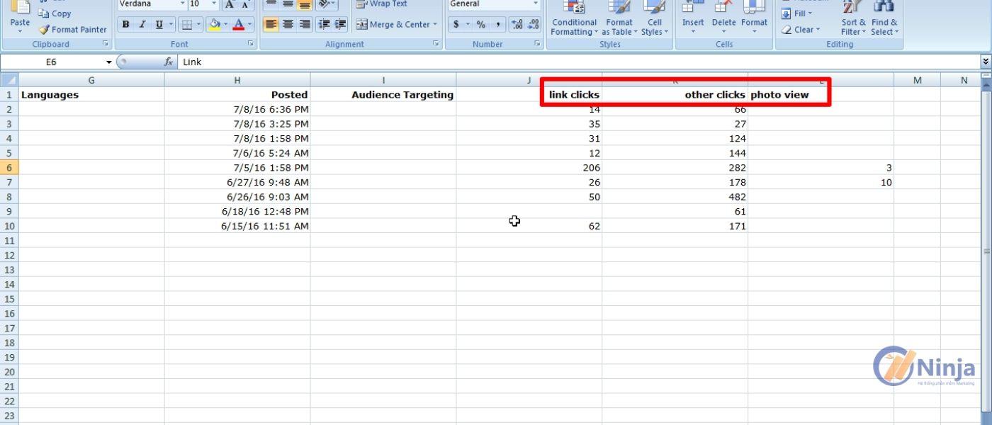 Thiết kế không tên 5 Các chỉ số thống kê quan trọng của Facebook mà bạn cần biết