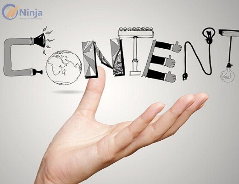 2 1 4 kỹ năng bán hàng online hiệu quả mà bạn cần biết