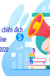4-buoc-xay-dung-chien-dich-marketing-online-hieu-qua-nam-2020