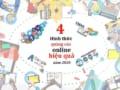 4-hinh-thuc-quang-ca-online-hieu-qua-trong-nam-2020