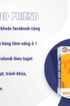 giai-phap-ban-hang-facebook-2020-hieu-qua-cho-nguoi-moi