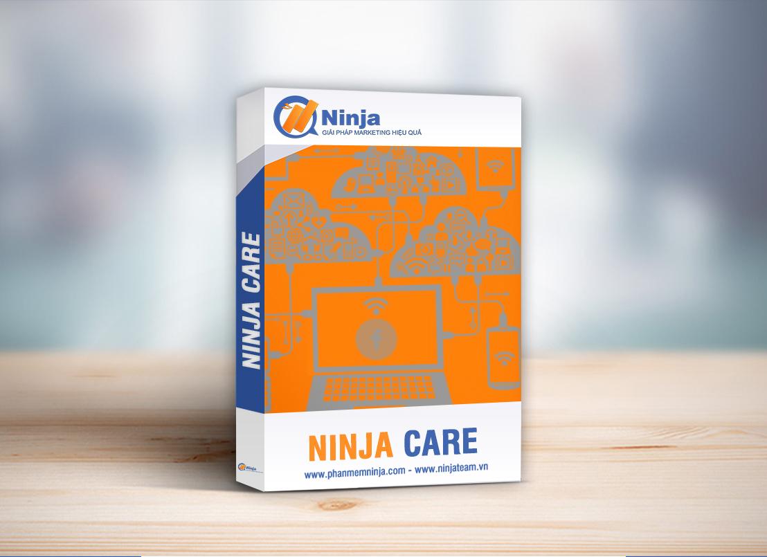 box ninjacare Top những phần mềm giúp quản lý bán hàng hiệu quả trong mùa dịch Covid 19