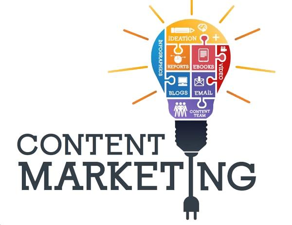 content marketing la gi Kinh nghiệm chạy quảng cáo Facebook không lo khóa tài khoản