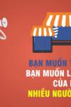 xu-huong-livestream-ban-hang-online-thoi-4-0