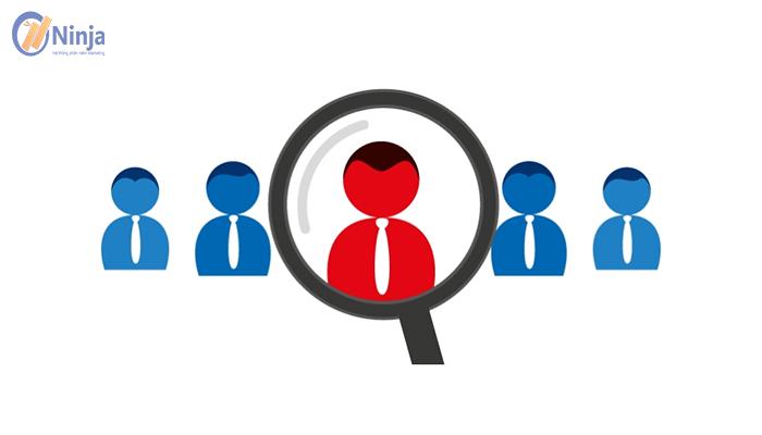 post 2 3 4 bước xây dựng chiến dịch Marketing Online hiệu quả năm 2020