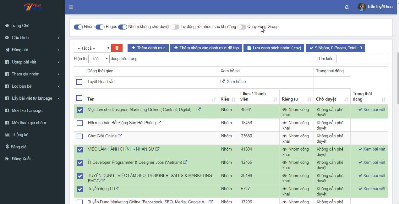 tuyendung2 Tuyển dụng hiệu quả hơn với phần mềm Ninja Auto Post