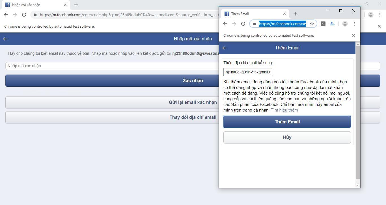 5a4685eaae24557a0c35 Update tính năng thêm hotmail trong phần mềm Ninja Care
