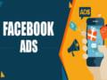 Tạo quảng cáo là cách quản lí trang trên fanpge
