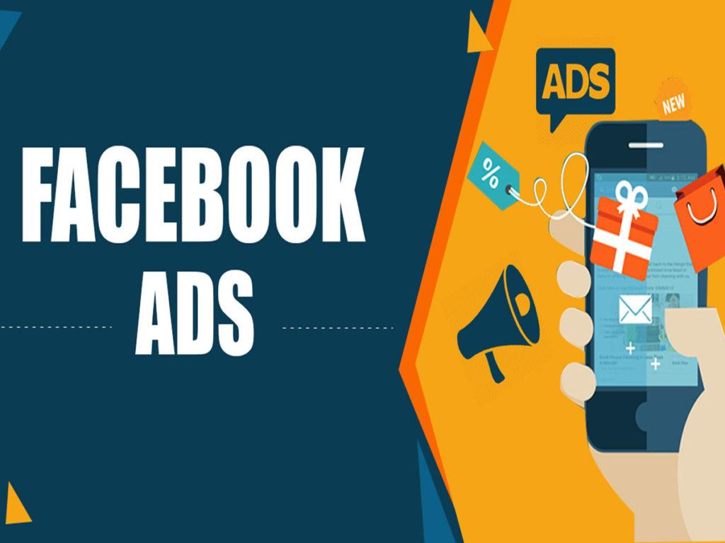 cach quan li trang tren facebook 1 Cách quản lí trang trên Facebook hiệu quả nhất 2020 trong mùa dịch Covid 19