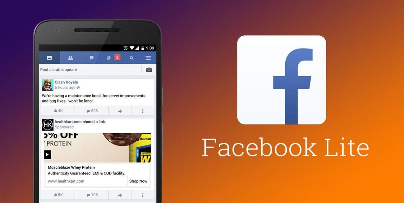 cach tao nick facebook 2020 2 Mẹo hay về cách tạo nick facebook 2020 không bị checkpoint