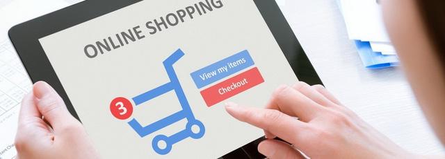 kinh doanh mua dich Điểm danh 5 Phần mềm quảng cáo facebook tốt trong kinh doanh online mùa dịch