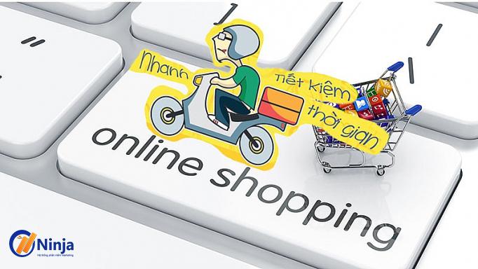 kinh doanh online thoi covid 19 CHUYỂN ĐỘNG COVID 19: Giải pháp nào giúp người bán hàng sống sót giữa tâm dịch?