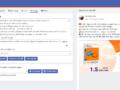 đăng tin bằng phần mềm auto post bài facebook