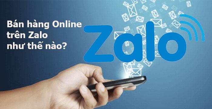 phan mem ban hang zalo 1 Phần mềm bán hàng zalo nào hiệu quả cho kinh doanh online?