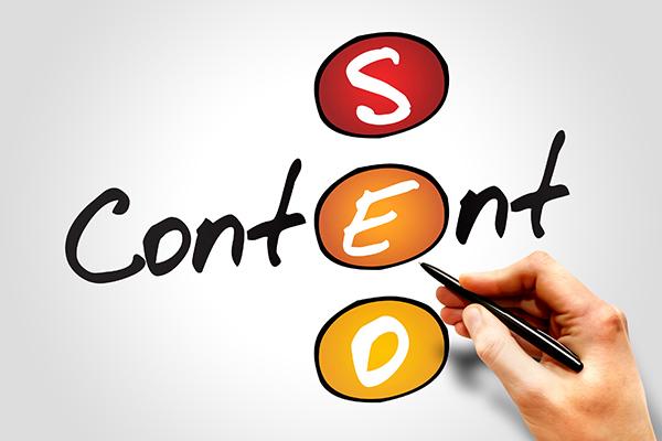 phn mm vit content website 636451343552788373 4 ý tưởng kinh doanh online hốt bạc mùa dịch Covid 19