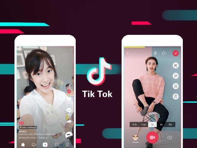 tik tok 4 cách kiếm tiền trên Tik Tok mới nhất năm 2020