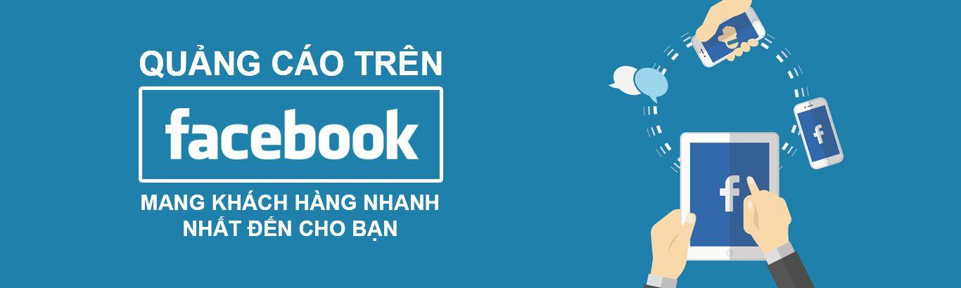 Quảng cáo trên facebook hiệu quả Quản lý kinh doanh hiệu quả với trình quản lý trang facebook