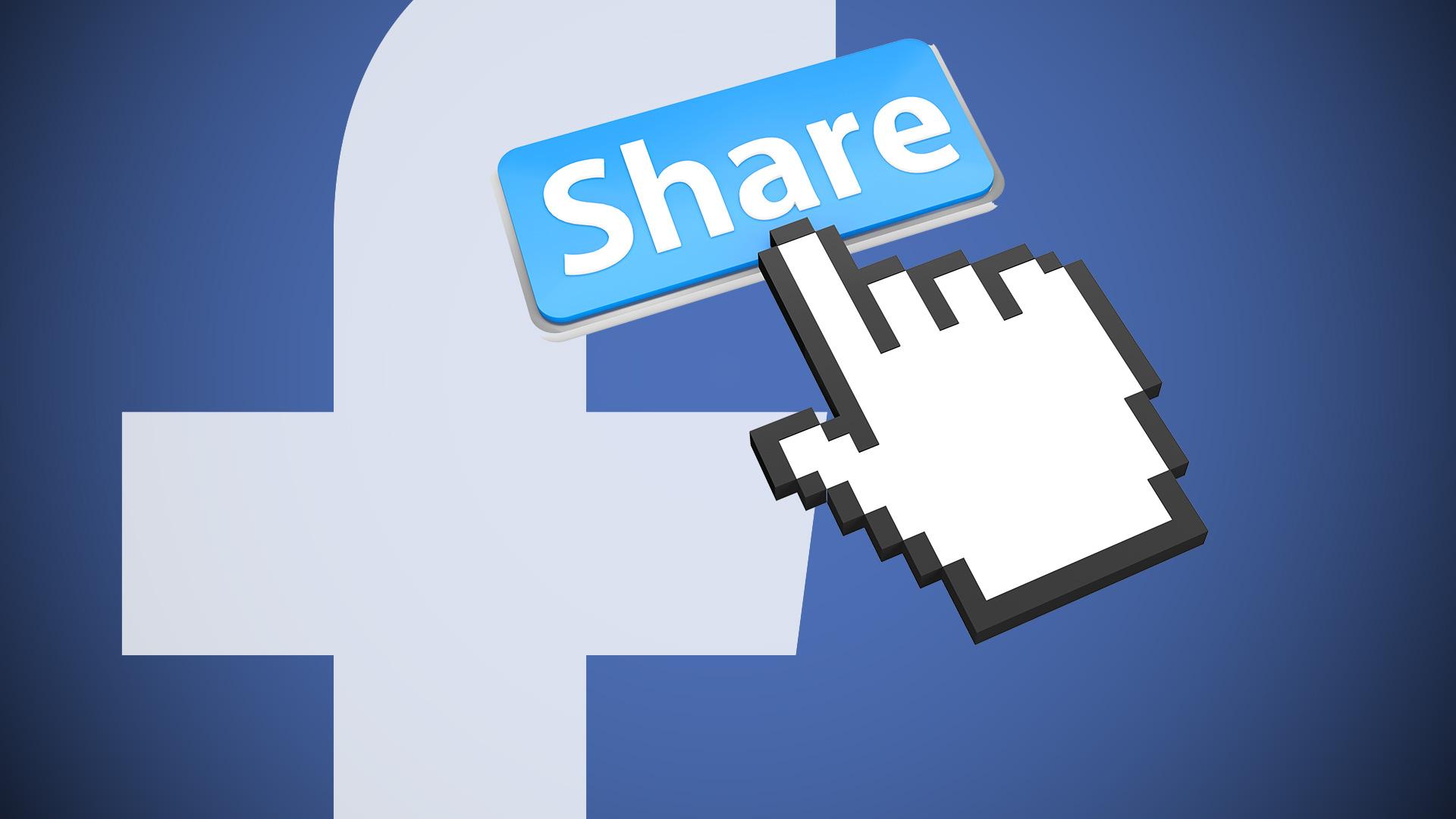 a 4 mẹo Share Livestream không bị chặn hiệu quả 2020