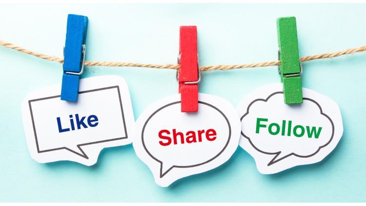 cach quan li nick facebook Cách quản lí nick facebook tự động tương tác cực kì chuyên nghiệp