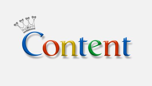 contentisking 5 thủ thuật bán hàng online đỉnh cao với phần mềm đăng tin tự động