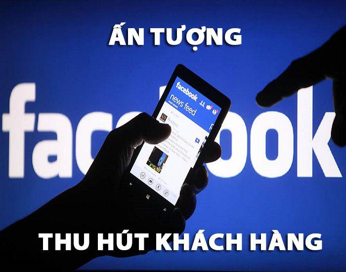 dang tin quang cao facebook 2 Đăng tin quảng cáo Facebook thu hút dành cho người bán hàng Online