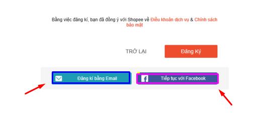 huong dan cai dat shopee tren dien thoai.6png Hướng dẫn tạo tài khoản shopee trên điện thoại 2020
