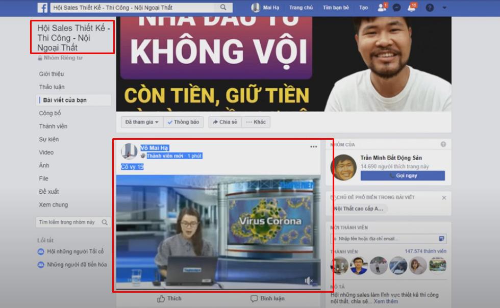 huong dan dang bai len nhom auto post.5png Hướng dẫn đăng bài lên nhóm với phần mềm post bài tự động 2020