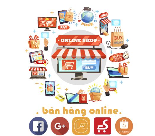 meo ban hang gia cao tren shopee Mẹo bán hàng giá cao trên Shopee  Kinh doanh Online đỉnh cao