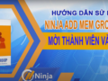 ninja-add-mem-group-moi-thanh-vien-Group