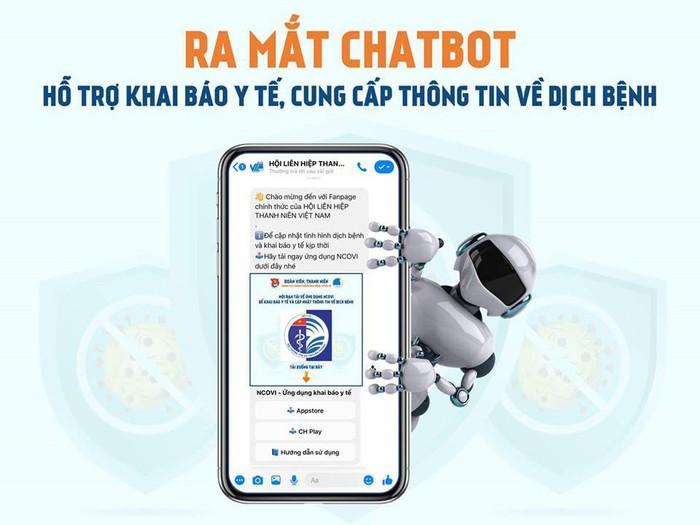 phan mem quan ly inbox fanpage doi voi dich vu y te 1 Ứng dụng phần mềm quản lý inbox Fanpage đối với dịch vụ Y tế