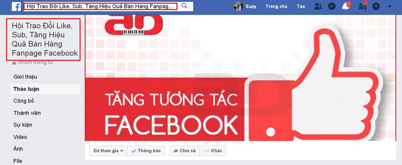 phan mem tăng theo doi facebook.2png 6 cách tăng follow đơn giản với phần mềm tăng theo dõi Facebook