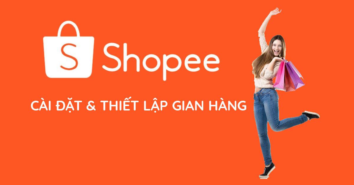 uu diem ban hang tren shopee 1 6 lý do bán hàng online trên Shopee hiệu quả
