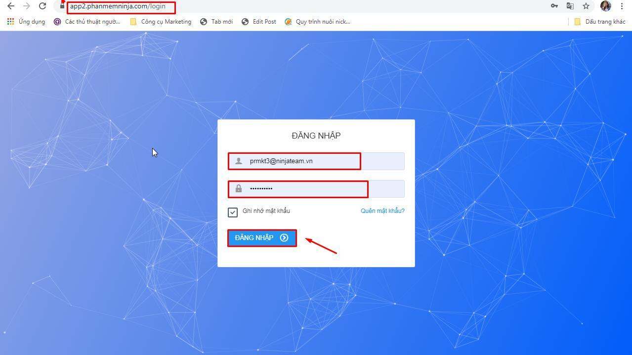 z1835220541824 5e4e1b65eaa234121e33c9c5c7696d14 Hướng dẫn thêm tài khoản vào phần mềm đăng tin Facebook version mới