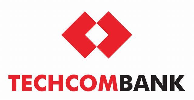 1341829067 logo Techcombank doc 1322210761 Hướng dẫn mua hàng phần mềm Ninja Team