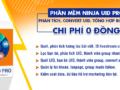 20200327-4.Phần-mềm-UID-pro0-1