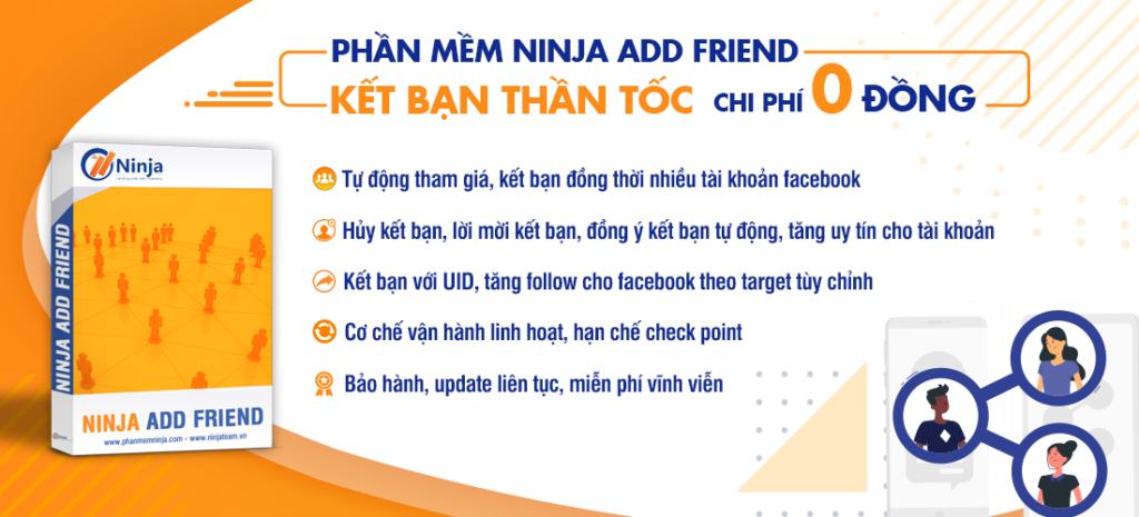 28032020ninjaaddfriend0 1024x465 Cách làm full bạn bè trên facebook cực kì đơn giản