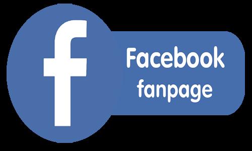 TAI SAO DOANH NGHIEP CAN CO FANPAGE Sự cần thiết phát triển fanpage trong doanh nghiệp thời 4.0