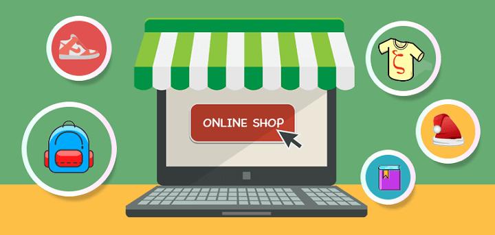 cac buoc kinh doanh online hieu qua can biet Kinh nghiệm bán hàng facebook sau dịch với phần mềm quảng cáo facebook