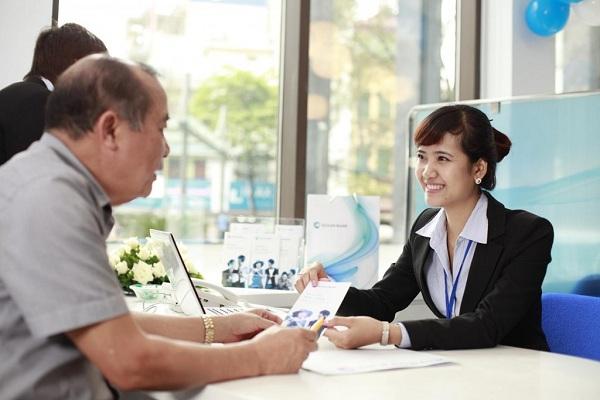 chia se ky nang sale tour du lich 1 Ứng dụng phần mềm Marketing để kinh doanh online mùa hè 2020 hiệu quả