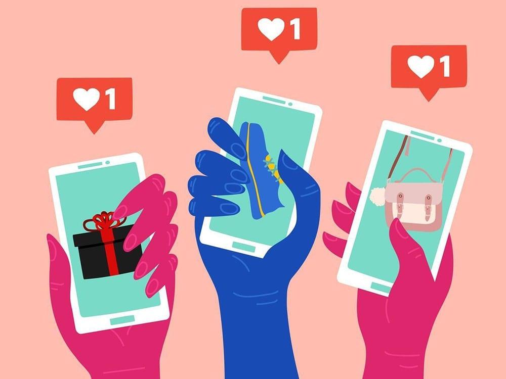 chuong trinh mini game 13 thủ thuật tăng tương tác trên facebook hiệu quả nhất 2021