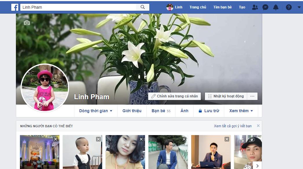 dang nhap facebook 3 Hướng dẫn cách đăng nhập facebook nhanh bằng số điện thoại