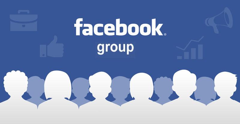 group facebook 2 cách tìm kiếm group bán hàng trên facebook chất lượng
