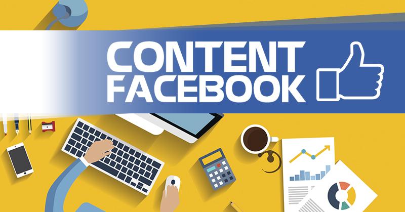 image url Điểm danh 4 lỗi người chạy quảng cáo Facebook thường gặp phải